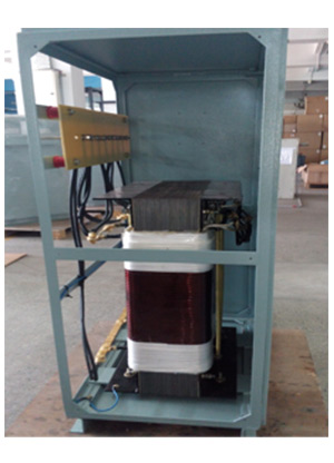 Dry Type Isolation Transformer